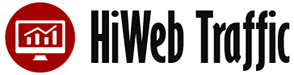 Buy Website Traffic Online | Web Traffic Generator |  HiWeb Traffic