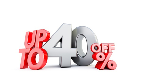 https://hiwebtraffic.com/discount-offers-bulk-purchase-web-traffic/